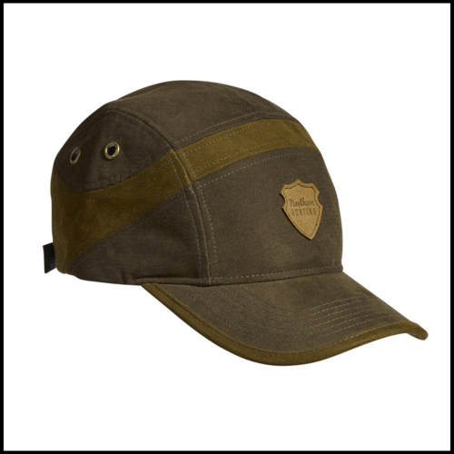 NORTHERN HUNTING Roald (Cap)