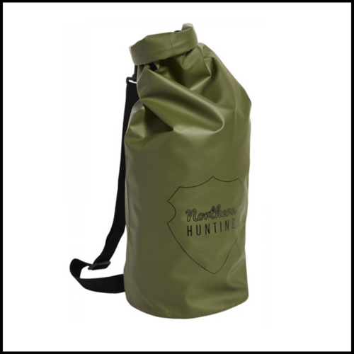 NORTHERN HUNTING Dry Bag