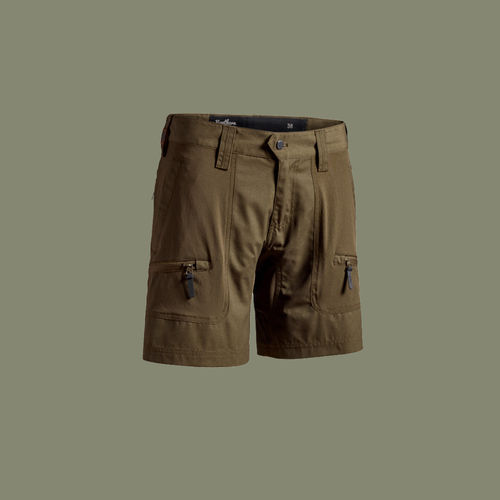 Northern Hunting Short GRO