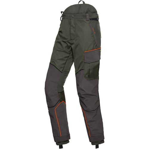 PARFORCE Herren Sauenhose Hatz-Watz Evolution