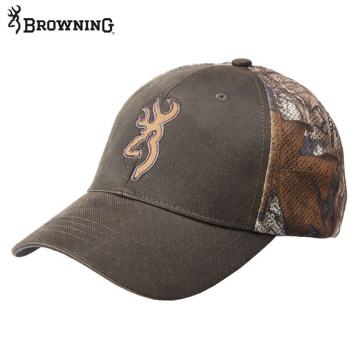 BROWNING Kappe Brown Buck